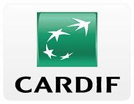 www.cardif.fr.jpg