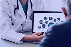 business-care-clinisc-1282308.jpg