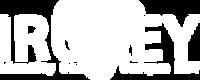 logo_1_W.png