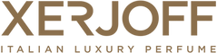 LogoXerjoffOro.png