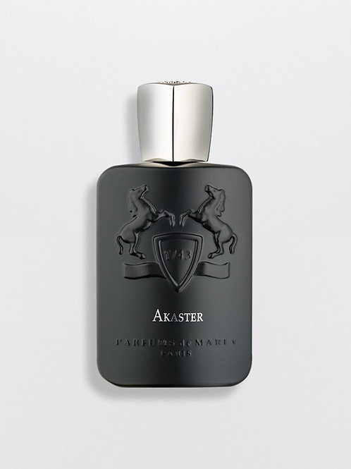 Parfums De Marly Akaster EDP 125ml