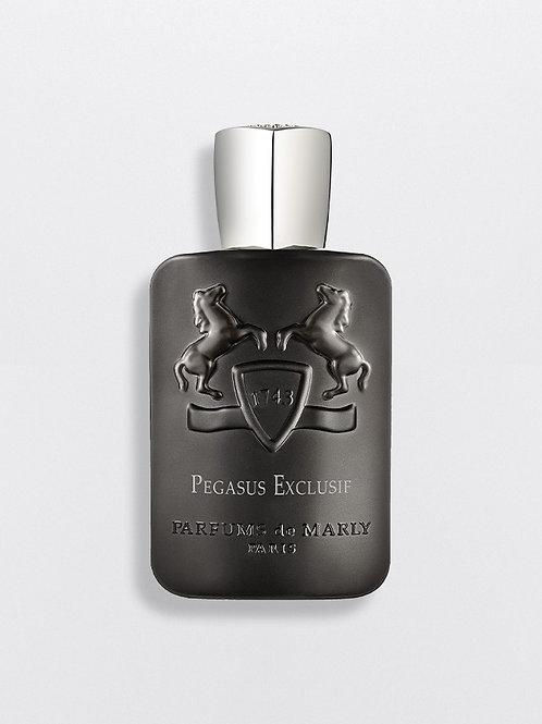 Parfums De Marly Pegasus Exclusif EDP 125ml