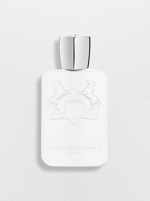Parfums De Marly Galloway EDP 125ml