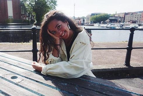 Iris Hernandez 1.JPG