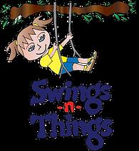 swings logo png.PNG