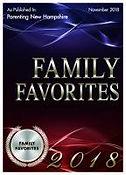 family favorite2018.jpg