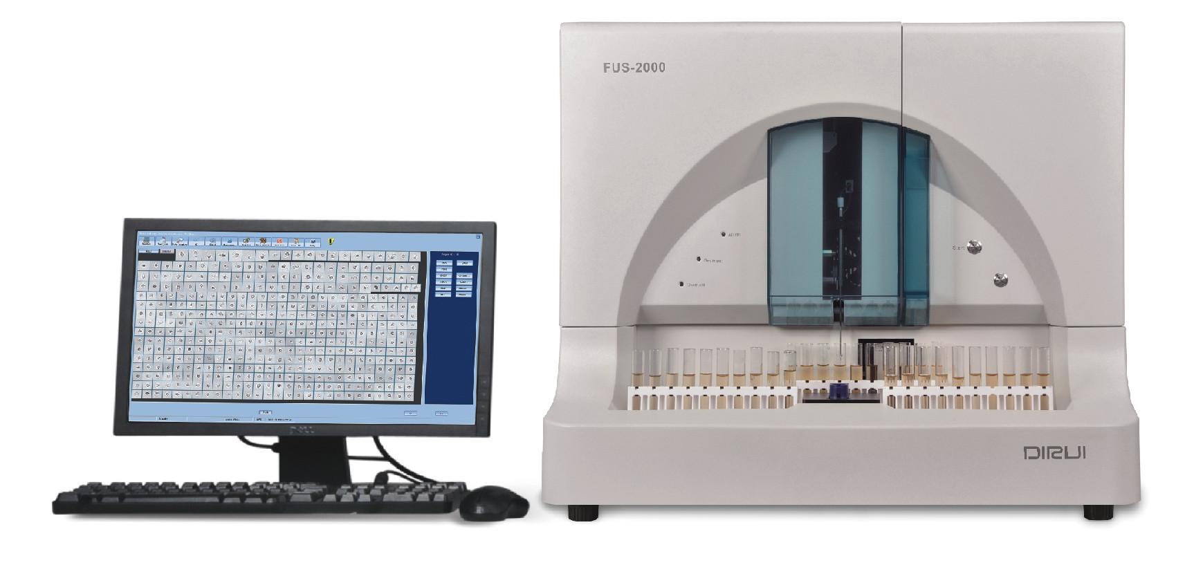 automation_urine R&M analyzer--04.jpg