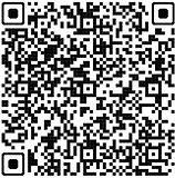 square_QR1.jpg