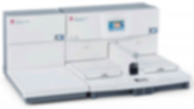 SAKURA Embedding machine.jpg