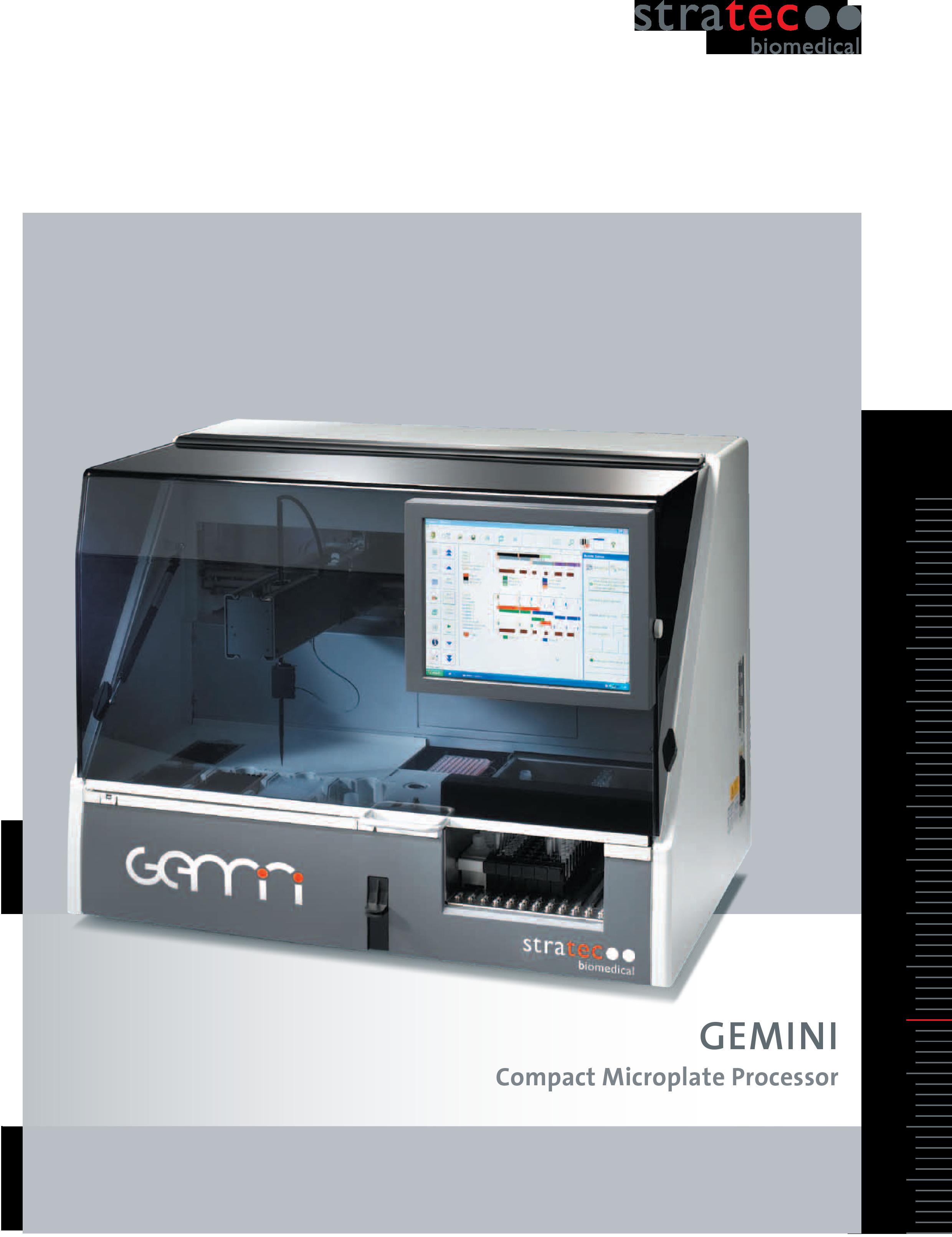 STRATEC_instrumentation_Gemini_201205-1.png