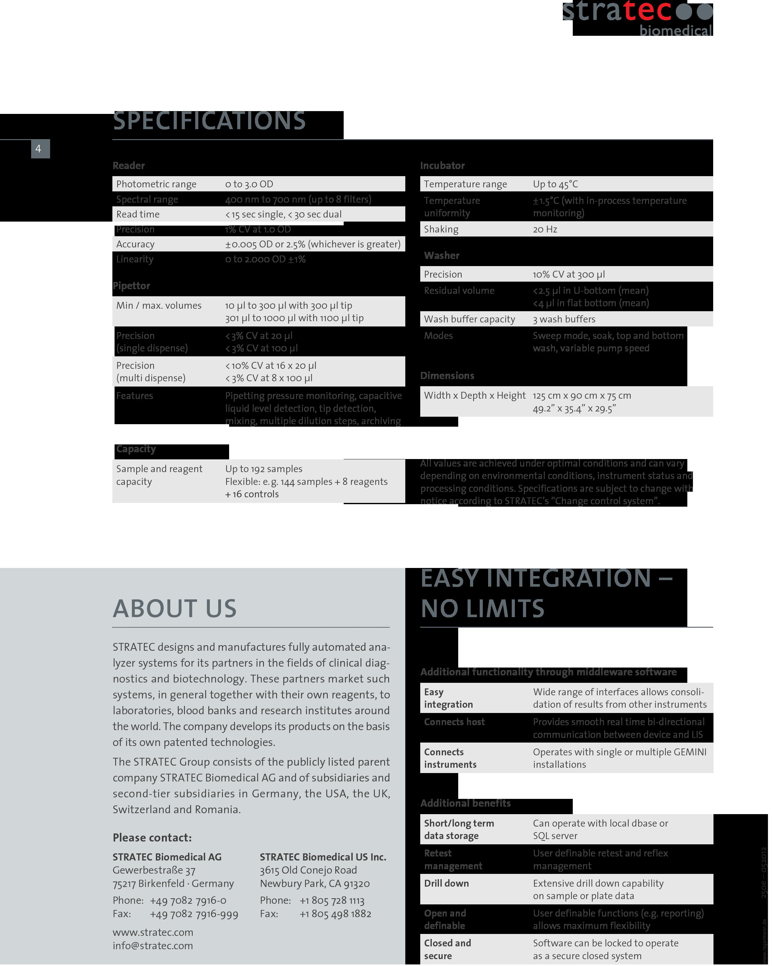 STRATEC_instrumentation_Gemini_201205-4.png
