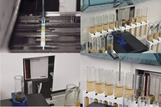 automation_urine R&M analyzer--01.jpg