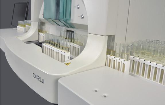 automation_urine R&M analyzer--05.jpg