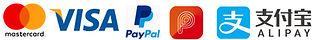 accept below payment.jpg
