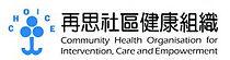 choice-logo-301x79.jpg