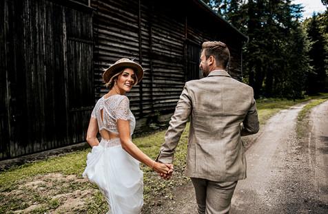 INDUSTRIAL_BOHO_WEDDING-199.jpg