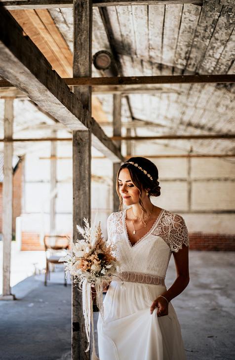 INDUSTRIAL_BOHO_WEDDING-116.jpg