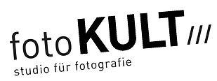 fotokult_Logo_schwarz.jpg