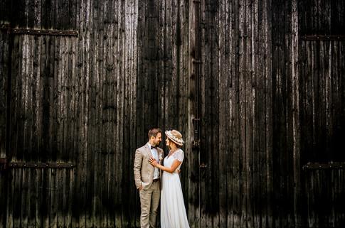 INDUSTRIAL_BOHO_WEDDING-205.jpg