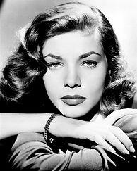 Bacall-Lauren.jpg