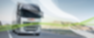 Lorry-with-green-vectors.png