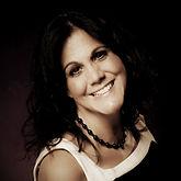 Picture of Jodi Ghelli
