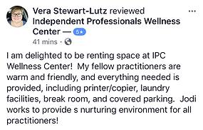 Review by Vert Stewart-Lutz