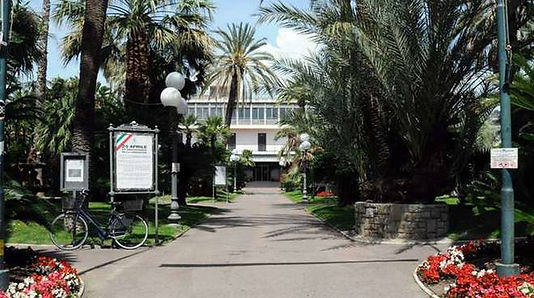 palazzo-del-parco-bordighera-142918.660x