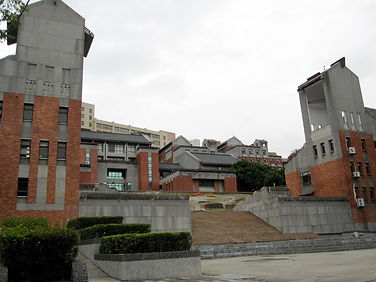 Photo_of_Taipei_National_University_of_A