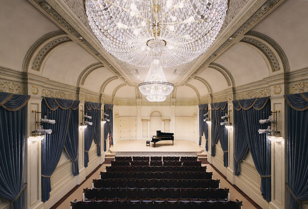 Weill Recital Hall.jpg