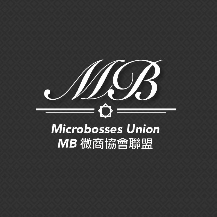 MicroBoss Union Coupons & Promo codes