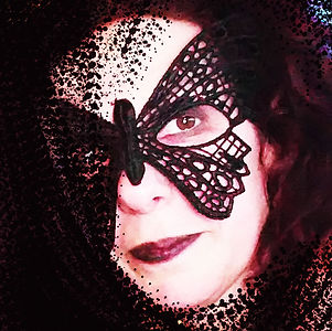Goth Girl T.jpg