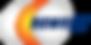 newegg logo.png