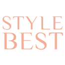 stylebest.png