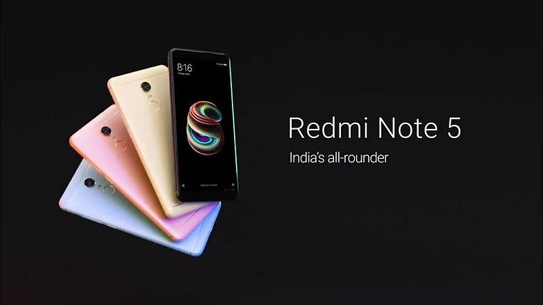 Mi Note 5 Banner.jpg