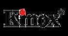 Kinox.png