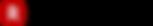 Rakuten logo.png