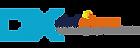 DX Logo.png