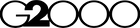 G2000 logo.png