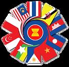 asean-flag-icon-300x292.png