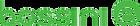 Bossini Logo.png