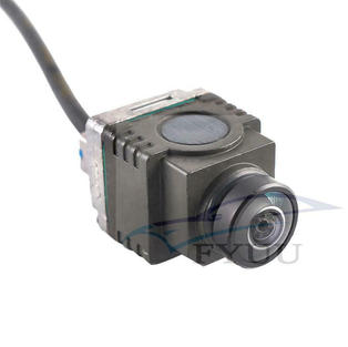 Rear View Backup Parking Camera For Merc
