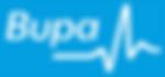 Bupa logo blue-02.png