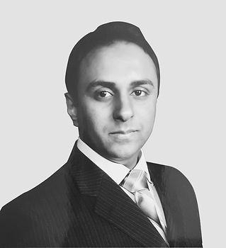 Dr Kashaf Mahmood