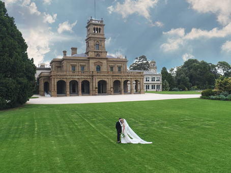 What is the Best Wedding videography and photography Packages ?