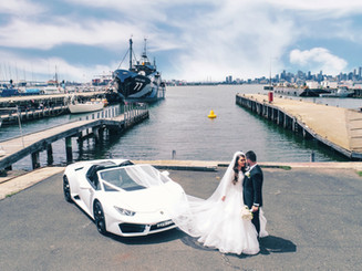 Wedding Photography and Videography 5.JP