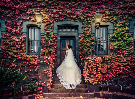 Get the Top-Notch Wedding Photographers in Melbourne