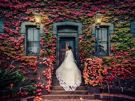 Things to Know More About Wedding Photography in Melbourne