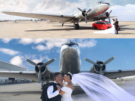 Book the Services of Professional Wedding Videographers