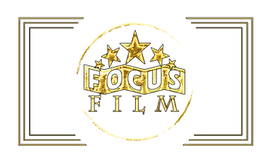 focus logo 2017 final.png